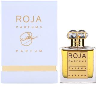 Roja Parfums Enigma parfum za ženske 50 ml
