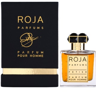 Roja Parfums Fetish Parfum voor Mannen 50 ml