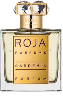 Roja Parfums Gardenia Parfüm für Damen 50 ml