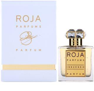 Roja Parfums Innuendo perfume para mulheres 50 ml
