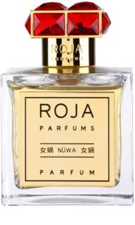 Roja Parfums Nüwa parfumuri unisex 100 ml