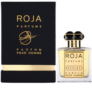 Roja Parfums Reckless Perfume for Men 50 ml