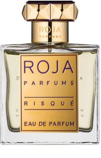 Roja Parfums Risqué eau de parfum pour femme 50 ml