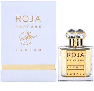 Roja Parfums Risqué парфуми для жінок 2 мл пробник