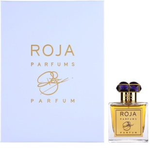 Roja Parfums Roja parfum mixte 100 ml