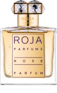 Roja Parfums Rose perfume para mujer 2 ml muestra