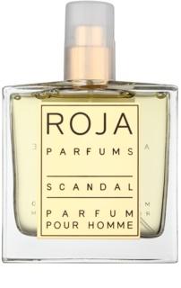 Roja Parfums Scandal parfüm teszter férfiaknak 50 ml
