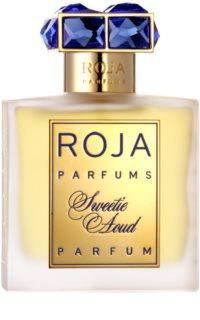 Roja Parfums Sweetie Aoud Parfum Unisex 50 ml