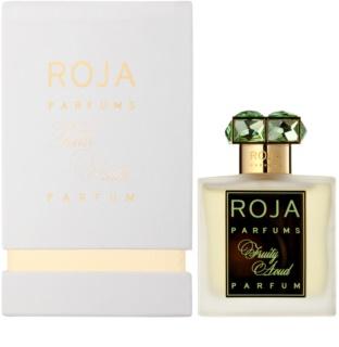 Roja Parfums Fruity Aoud Eau de Parfum Unisex 50 ml