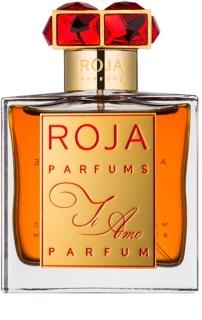 Roja Parfums Ti Amo Parfüm unisex 50 ml