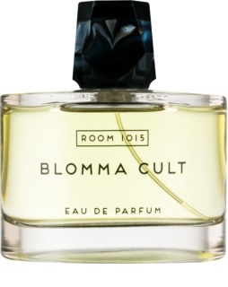 Room 1015 Blomma Cult eau de parfum mixte 100 ml