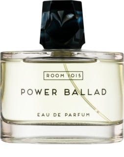 Room 1015 Power Ballad Eau de Parfum unisex 100 μλ