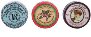 Rosebud Perfume Co. Smith's Lavish Layers козметичен пакет