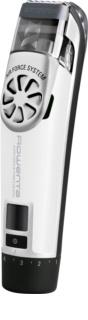 Rowenta For Men Airforce Precision TN4800F0 aparador de cabelo
