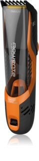 Rowenta Airforce Ultimate TN9300F5  Hair Clipper