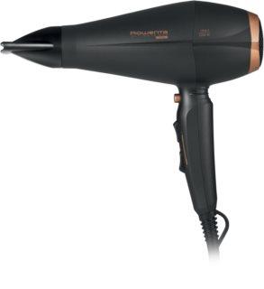 Rowenta Ultimate PRO CV9620F0  Hair Dryer
