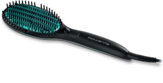Rowenta Power Straight CF5820F0 Ironing Hair Brush