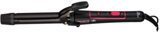 Rowenta Elite Model Look Keratin&Shine CF3352 Curling Iron