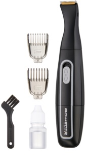 Rowenta For Men Nomad TN3620F0 Baard Trimmer