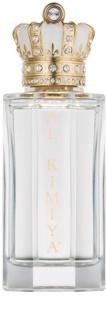 Royal Crown Al Kimiya Perfume Extract unisex 100 ml