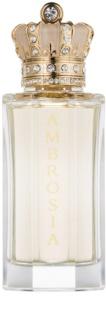 Royal Crown Ambrosia extracto de perfume unisex 100 ml