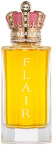 Royal Crown Flair extrato de perfume para mulheres 100 ml