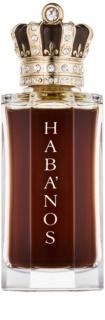 Royal Crown Habanos extracto de perfume para hombre 100 ml