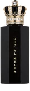 Royal Crown Oud al Melka parfémový extrakt pro ženy 100 ml