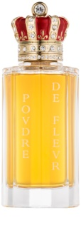 Royal Crown Poudre de Fleur perfume extract for Women