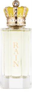 Royal Crown Rain extracto de perfume para hombre 100 ml