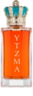Royal Crown Ytzma extrato de perfume unissexo 100 ml