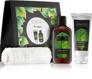 RYOR Men lote de regalo