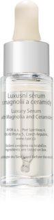 RYOR Luxury Care intenzivni hidratantni serum za dehidrirano lice