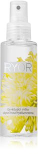 RYOR Face & Body Care