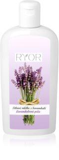 RYOR Lavender Care lotiune de corp