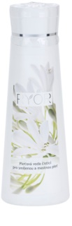 RYOR Cleansing And Tonization Cleansing Water for Oily and Combiantion Skin