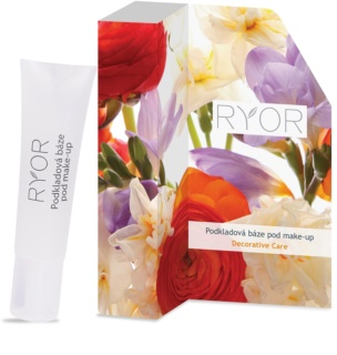 RYOR Decorative Care primer per fondotinta