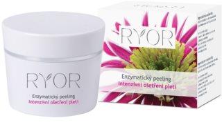 RYOR Intensive Care Enzymatische Peeling