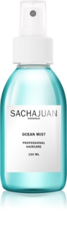 Sachajuan Ocean Mist stylingová voda pro plážový efekt