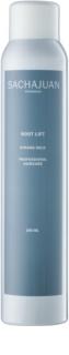 Sachajuan Scalp Treatment Haarspray für mehr Volumen