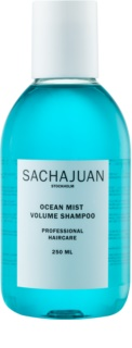 Sachajuan Ocean Mist champú para dar volumen con textura de playa