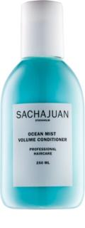 Sachajuan Ocean Mist objemový kondicionér