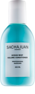 Sachajuan Ocean Mist acondicionador voluminizador