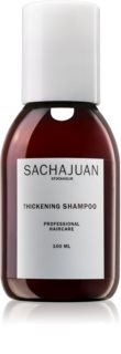 Sachajuan Cleanse and Care Curl odżywka
