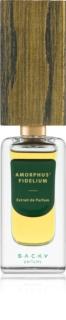 S.A.C.K.Y. Amorphus  Impera parfémový extrakt unisex 50 ml
