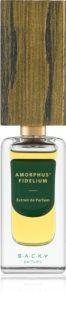 S.A.C.K.Y. Amorphus  Impera perfume extract unisex 50 μλ