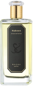 S.A.C.K.Y. Habeen Parfüm Extrakt unisex 30 ml