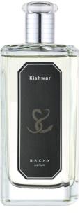 S.A.C.K.Y. Kishwar parfémový extrakt unisex 100 ml