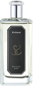 S.A.C.K.Y. Kishwar extrato de perfume unissexo 100 ml