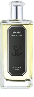 S.A.C.K.Y. Qaaid parfémový extrakt unisex 100 ml